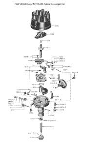 1942 mercury wiring diagram 1942 automotive wiring diagrams