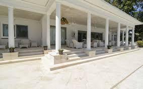 to build a paver patio apex pavers