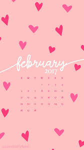Valentine iPhone Wallpapers on WallpaperDog