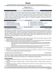 Awesome Resume Examples Awesome Resume Examples Examples Resumes References For Resume 92