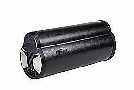 bta6200 bt series 6 inch 200 watt amplified tube Bazooka Ela Wiring Diagram Bazooka Ela Wiring Diagram #94 bazooka el wiring diagram