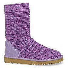 Jordan Shoes  Cardi Ugg Boots