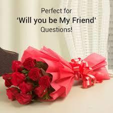 when is friendship day 2020 happy