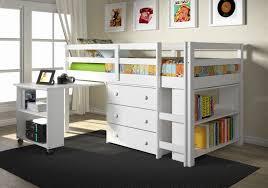 dual desk bookshelf small. Ladder Desk And Bookcase Elegant Loft Buscar Con Google Riley Bed Pinterest Dual Bookshelf Small I