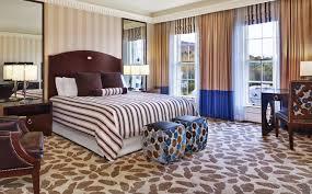 equinox main hotel deluxe. The Equinox Main Hotel, Deluxe Guest Room Hotel Resort