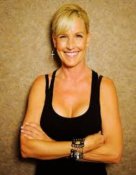 the best erin brockovich ideas julia roberts  the real life erin brockovich