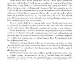 bullying essays paragraph essay on bullying org speech essay about bullying