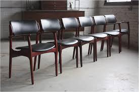 grey kitchen chairs top design chair 46 modern modern kitchen chairs sets modern kitchen floor in