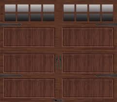 menards garage doorBest 25 Menards garage door opener ideas on Pinterest