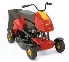 User manuals, guides and specifications for your wolf garten scooter sv 4 lawn mower. Wolf Garten Tondeuse A Siege Scooter Download 720 647 Scooter Sv4 Ersatzteile 37arts Net