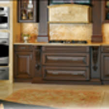 Donate Kitchen Appliances ReStore DonateLarge Kitchen Appliance Gediman S Appliances Bath Maine
