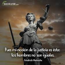 Resultado de imagen para fotos justicia