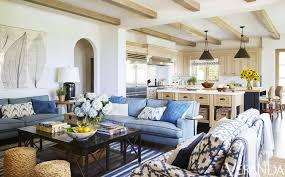 Ideas in furniture Minecraft Pottery Barn 22 Best Living Room Ideas Luxury Living Room Decor Furniture Ideas
