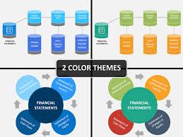 Powerpoint Financial Financial Statements
