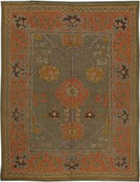 full size of appealing how to leave arts and crafts rugs without being noticed picture for