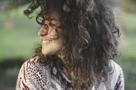 Long Ou Grand Nez Quelle Coupe De Cheveux Choisir