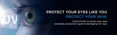 Crizal Availability Chart 2018 Crizal Forte Uv Next Level Vision Protection Essilor India