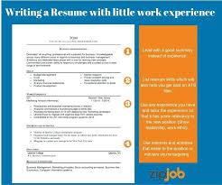 Resume Writers Bay Area Professional Resume Writers Professional