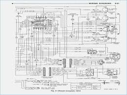 wiring diagrams monaco rv 2005 data wiring diagrams \u2022 2008 Monaco Dynasty Wiring-Diagram at Monaco Motorhome Wiring Diagram