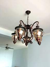 chandeliers stained glass lighting stained glass chandelier stained glass chandelier parts wrought iron chandelier
