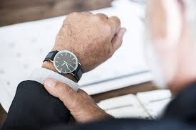 Remarks When Using Otr The Timecard Converter Albam