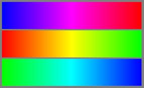 Concerning Color Management And Monitor Adjustment Phillip