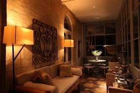 conservatory lighting ideas. Conservatory Lighting Tips; Ideas N