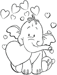 Free Kid Coloring Pages Kid Coloring Page Child Pages Toddler With