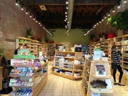 herbs and spices store. Perfect And Fjfjfjfjfjfjjfjf The New Herb And Spice Wellness Shop  Inside Herbs And Spices Store