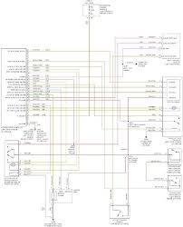 1999 Plymouth Voyager Fuse Diagram   Wiring Diagrams likewise Diagram of timing belt for 1999 3 0 plymouth voyager   Fixya together with  as well Colorado Wiring Diagrams  Wiring  All About Wiring Diagram likewise 1999 Plymouth Voyager Fuse Diagram   Wiring Diagrams furthermore  further 00 Navigator Air Suspension Wiring Diagram   Wiring Diagram also Wiring Diagram For 1997 Plymouth Voyager   Wiring Diagram likewise 1969 Chrysler Wiring Diagram Wire Diagram For Door On 2006 further SOLVED  Need to find a wiring diagram for a 1994 plymouth   Fixya moreover Dodge Caravan Questions   Running rough  hesitates  stumbles  runs. on suspension 1999 plymouth voyager diagrams