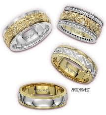 artcarved wedding bands. art carved engagement rings artcarved wedding bands r