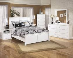Bedroom Furniture Collection Bostwick Shoals White Bedroom Furniture Collection For 9994