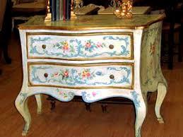 marie antoinette furniture. Marie Antoinette Antique Furniture In