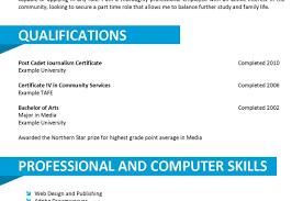 resume : Nice Resume Templates Amazing Resume Designs Resume Cover ...