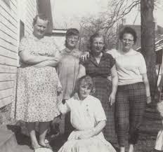 Dianna Smith Obituary - Greenville, OH