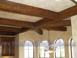 Wooden Ceilings wooden ceiling beams mediterranean faux ceiling beams raise 5685 by guidejewelry.us