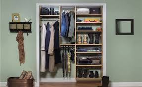 reach in closet systems. Interesting Systems We Create Lasting Products That Look Great With A Wide Range Of Accessories  For More Functional Storage Proper Design Is Critical Reachin Closets  In Reach Closet Systems