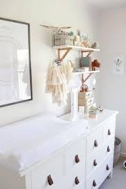 boy nursery furniture. Charming Ideas Ikea Nursery Furniture Australia Ireland Baby Canada Hacks Safety Boy