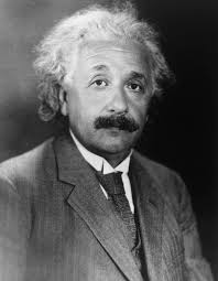 albert einstein photograph by everett einstein photograph albert einstein 1879 1955 by everett
