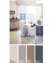 D Inspiring Coastal Cottage Interior Paint Colors Contemporary