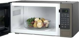 ge stainless microwave ft microwave oven profile profile series cu ft microwave oven ge profile microwave