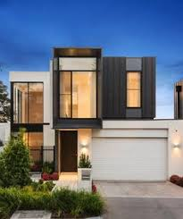 ideas about Mini st House Design on Pinterest    Mini st House Designs