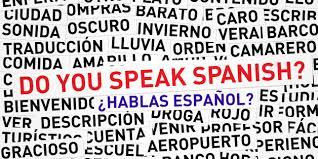 Spanish Love Quotes With English Translation Mesmerizing 48 Spanish Words That Have No English Translation HuffPost