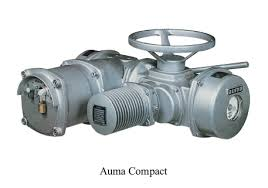 auma epac actuator wiring diagram auma image astech marketing pvt on auma epac actuator wiring diagram