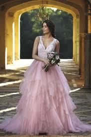 wedding dresses brisbane image 1