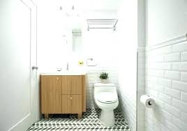 new bathroom costs townhouse kitchen remodel cost fundaciontriangulo info
