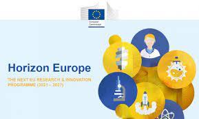 Horizon Europe - EU Pollinator Information Hive - EC Public Wiki