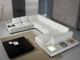 U Shaped Couch Living Room Furniture Living Room New Cheap Living Room Sets Amazing Cheap Modern Red
