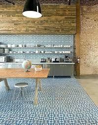 blue and white kitchen tiles blue and white floor tiles kitchen floor tile patterns 4 in blue and white kitchen tiles