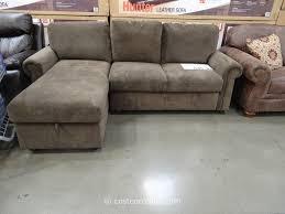 pulaski reclining sofa pulaski sofa review costco furniture bedroom pulaski power reclining sofa